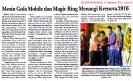 Suara Merdeka, 12 Agustus 2016, p24